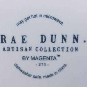 Rae Dunn Kitchen - NEW Rae Dunn Artisian Mug BORED